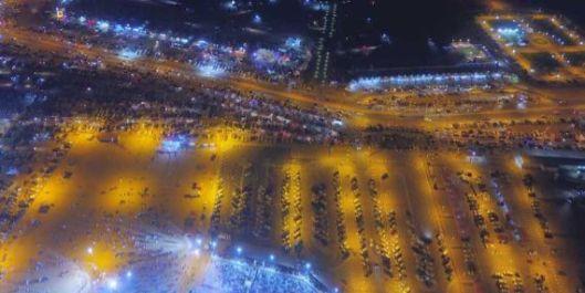Liwa Sports Festival