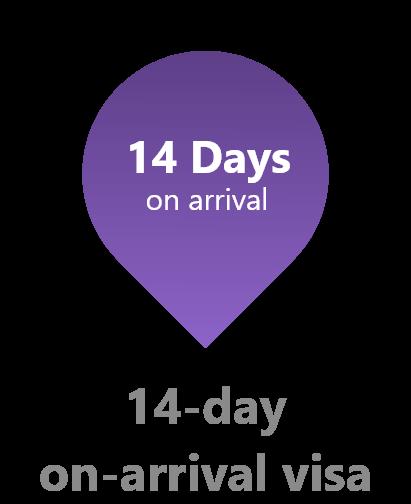 14-days